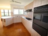 11 Brough Court Esk, QLD 4312