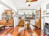 32 Main Street Earlwood, NSW 2206
