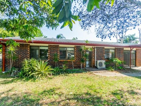 52 Augusta Street Crestmead, QLD 4132