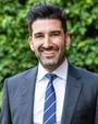 Nick Ploubidis