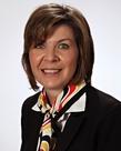 Paula Lagrenade