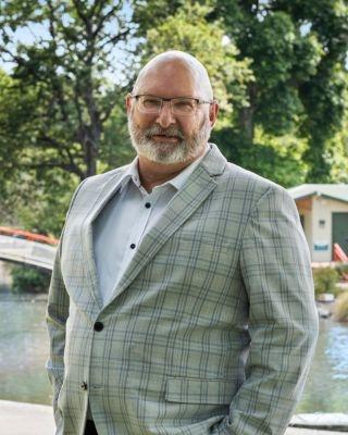 Keith Archer profile image