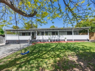 9 Sharland Place Holder , ACT, 2611