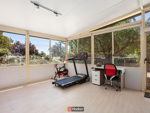 135 Ross Smith Crescent Scullin, ACT 2614