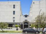 19/4 Ventnor Avenue West Perth, WA 6005