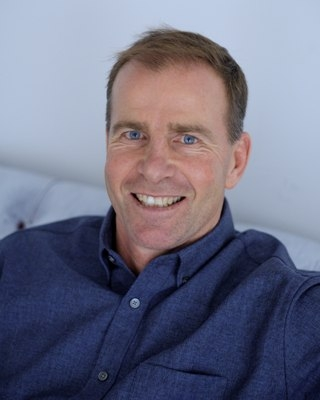 Daryl Dodunski profile image