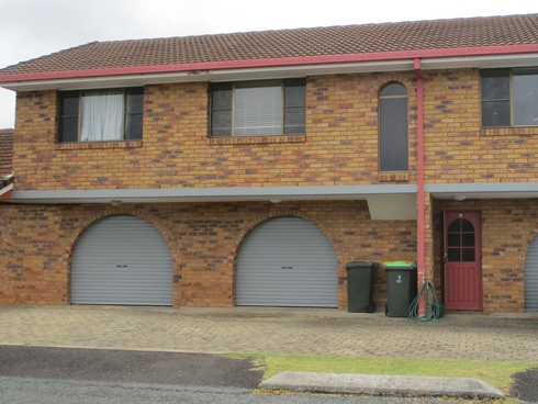2/1 Gibbon Street Lennox Head, NSW 2478