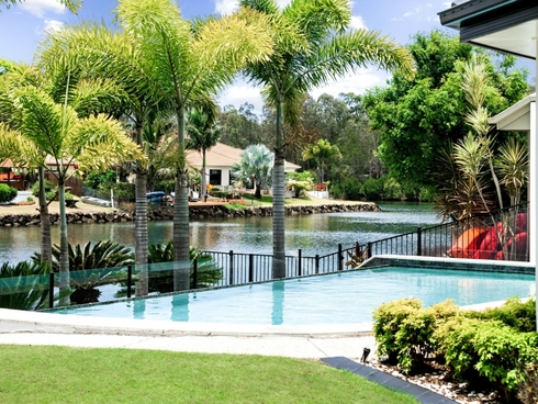 1 Glenwood Place Twin Waters, QLD 4564