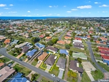 16 Zoe Place Deception Bay, QLD 4508
