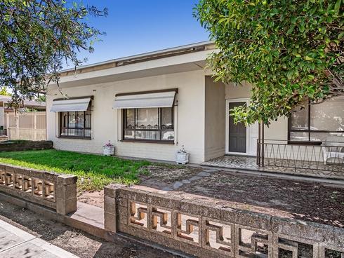 12 Jervois Street Torrensville, SA 5031