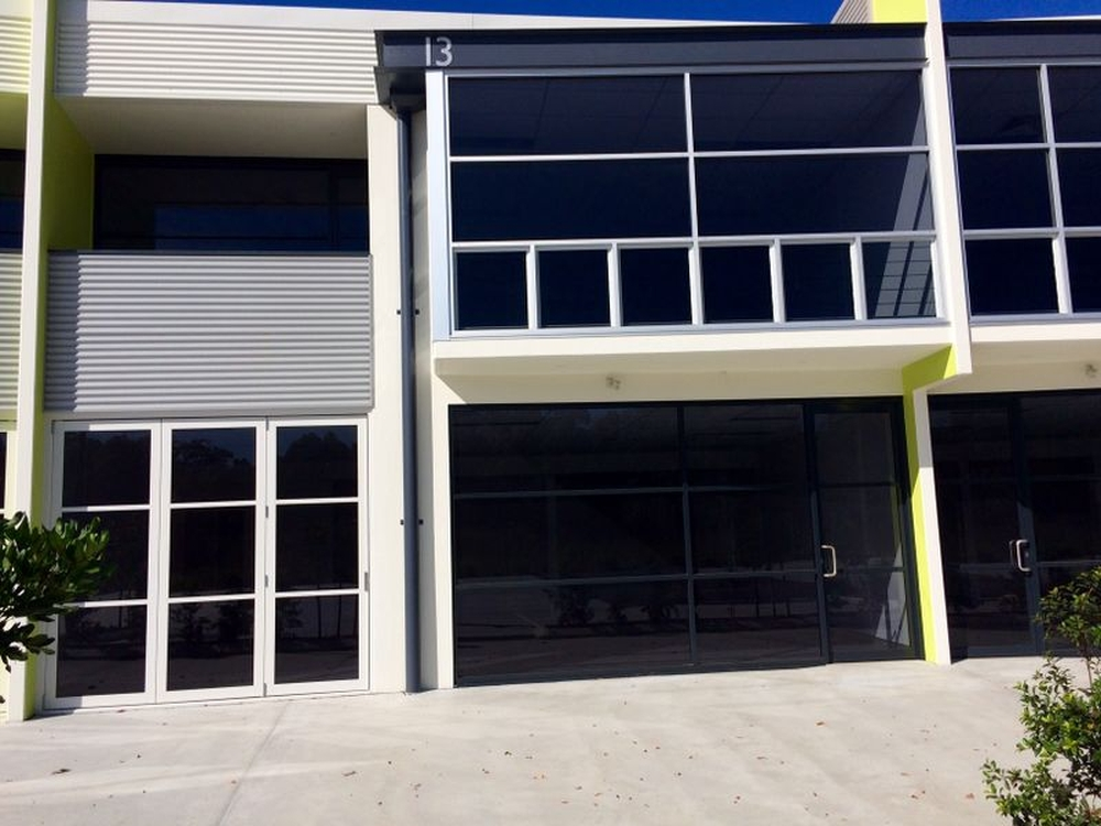 Unit 13 / Stage 2/19 Reliance Drive Tuggerah, NSW 2259