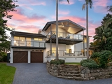 62 Elimatta Road Mona Vale, NSW 2103