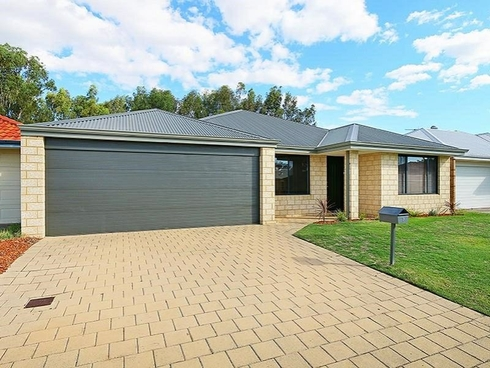 7 Gowrie Approach Canning Vale, WA 6155