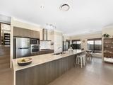 21 Skyburnett Street Reedy Creek, QLD 4227