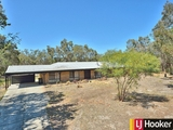 24 Davis Road Barragup, WA 6209