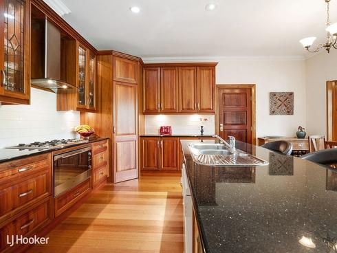 30 Willow Avenue Manningham, SA 5086