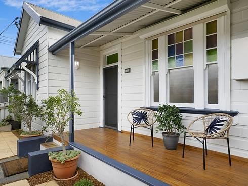 166 Beaumont Street Hamilton, NSW 2303