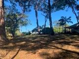 40 Titala Street Russell Island, QLD 4184