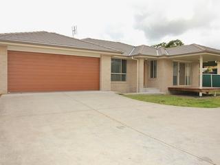 26A Burg Street East Maitland , NSW, 2323