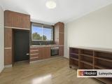 5/59 Lamington Avenue Lutwyche, QLD 4030