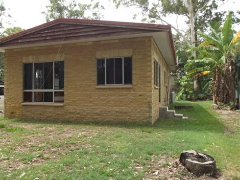 23 Panaroo Street Macleay Island, QLD 4184