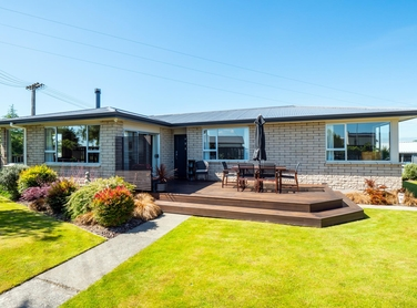 142 Pages Road Timaru property image