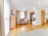 17 Berkelman Street Frenchville, QLD 4701