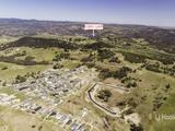 Lot 10, Bowen Vista Estate South Bowenfels, NSW 2790