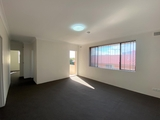 4/1 Beaumont Street Campsie, NSW 2194