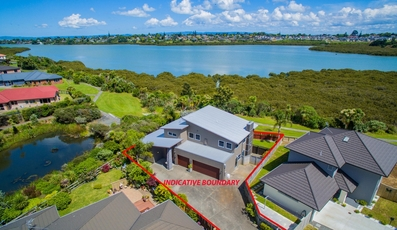 16 Stranraer Crescent Wattle Downs property image