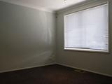 1(b) Kempsey Street Blacktown, NSW 2148