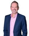 Scott Hughes