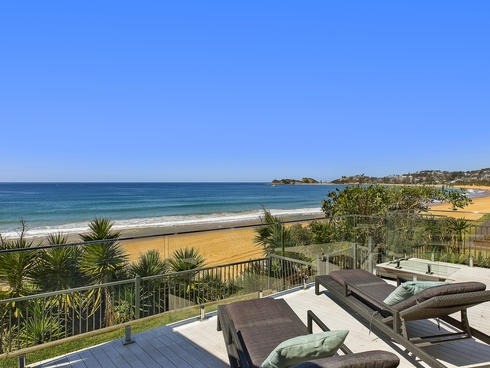 57 Ocean View Drive Wamberal, NSW 2260
