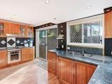 3/19-21 Blake Street Southport, QLD 4215