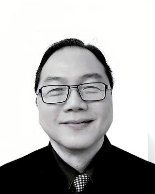 Colin Liew profile image