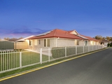 83 Diamantina Crescent Fitzgibbon, QLD 4018