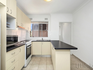 1/22 Kathleen Street Wiley Park , NSW, 2195