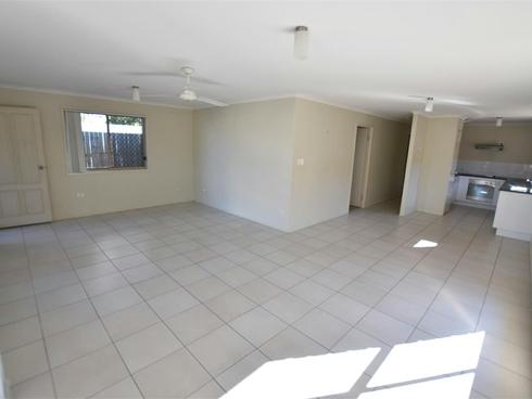 Unit 1/32 Kinsellas Road West Mango Hill, QLD 4509