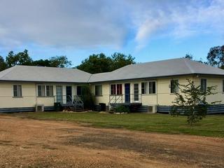 16 North Street Taroom, QLD 4420