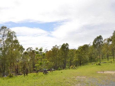 Lot 2/173-187 Stephens Place Kooralbyn, QLD 4285