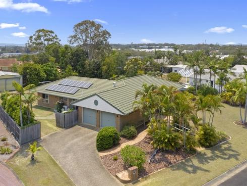 11 Kurrewa Court Victoria Point, QLD 4165