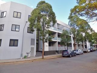 29/56-58 Powell St Homebush , NSW, 2140
