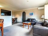 21 Zillmere Road Boondall, QLD 4034