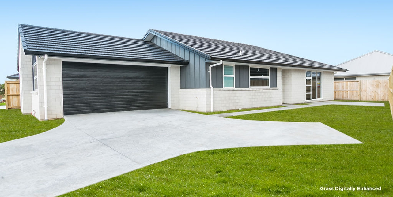 6 Te Ataiti Lane Pyes Pa featured property image