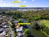 45 Nerang River Drive Nerang, QLD 4211