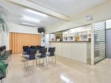 39 Station Road Woodridge, QLD 4114