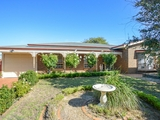 13 Somers Road, Victor Harbor, SA 5211