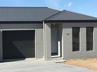 39b Kidd Circuit Goulburn , NSW, 2580