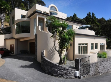 17a Bayview Road Paihia property image