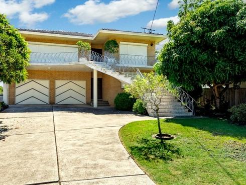 68 Burnett Street Merrylands, NSW 2160